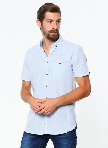 Gömlek-Koton